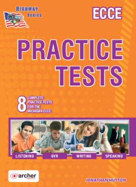cover_HIGHWAY_PRACTICE_TESTS(ECCE)_B_student_NEW