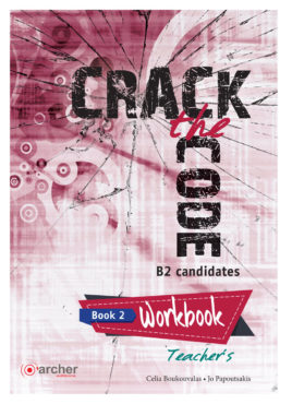 CRACK-THE-CODE-B2-WB-TCH-COVER
