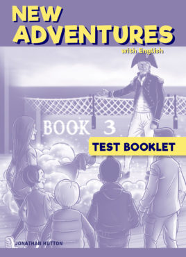 ADVENTURES3_test-booklet_COVER_student