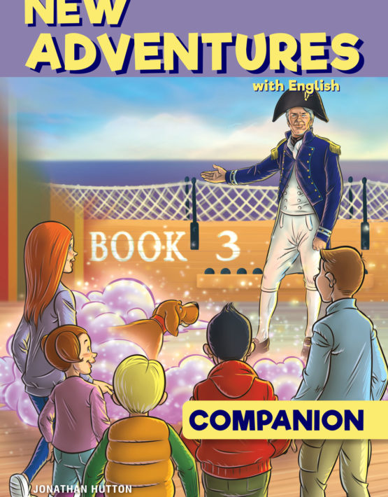 ADVENTURES_3_COMPANION_COVER